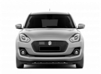 Suzuki Swift 10--